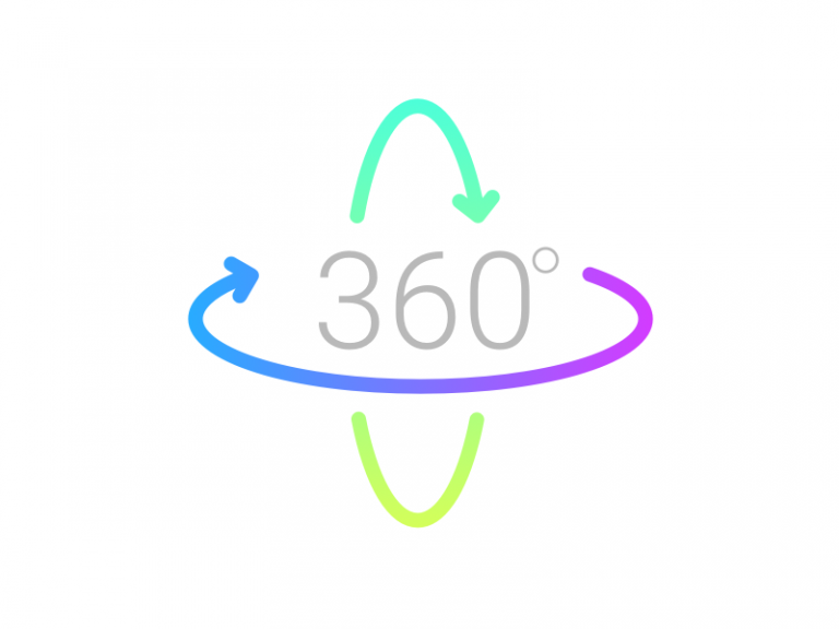 360-icon-768x576.png